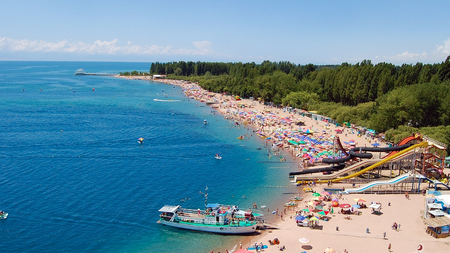 Issyk-kul-may-27